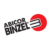 Abicor Binzel preview