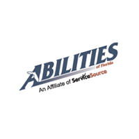Abilities of Florida download