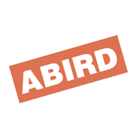 Abird download