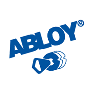 Abloy preview