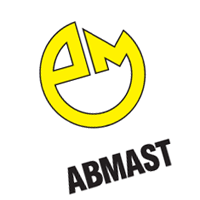 Abmast preview