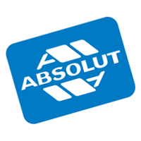 Absolut preview