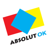 Absolut OK download
