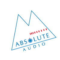 Absolute Audio preview