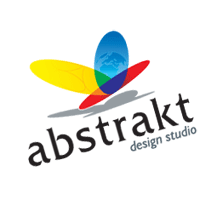 Abstrakt Adv  download
