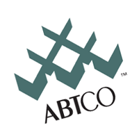 Abtco download