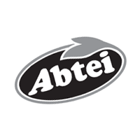 Abtei download