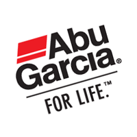 Abu Garcia Logo | www.pixshark.com - Images Galleries With ...