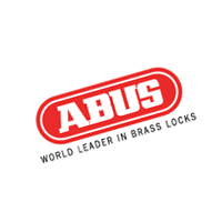 Abus preview