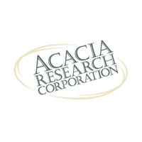 Acacia Research preview