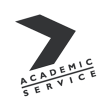 Academic Service download