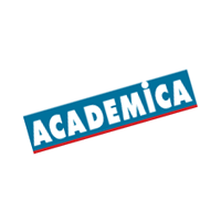 Academica preview