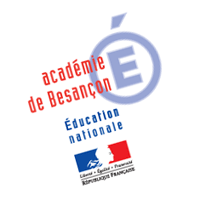 Academie de Besancon 446 download