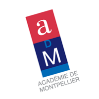 Academie de Montpellier 450 download