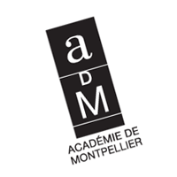 Academie de Montpellier 451 preview