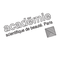 Academie scientifique de beaute preview