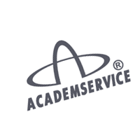 Academservice download