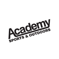 Academy preview