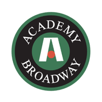Academy Broadway download
