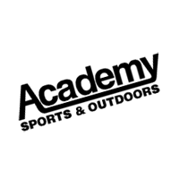 Academy Sports preview
