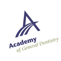 Academy of General Dentistry vector