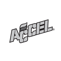 Accel 483 download