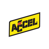 Accel 484 preview