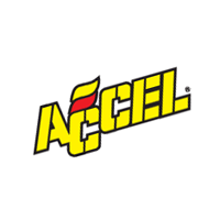 Accel 485 download