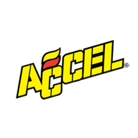 Accel2 download