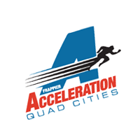 Acceleration Quad Cities preview