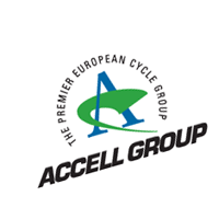 Accell Group preview