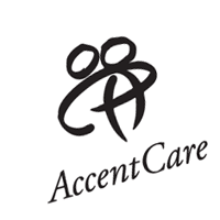 AccentCare preview