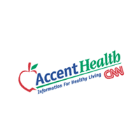 AccentHealth vector