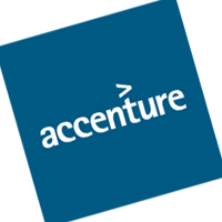 Accenture preview