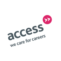 Access 503 download