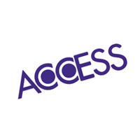 Access preview