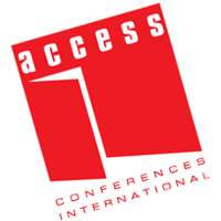 Access Conferences International download