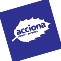 Acciona download