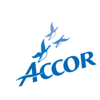 Accor vector