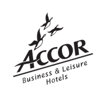 Accor Hotels preview