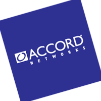 Accord Networks preview