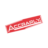 Accraply download