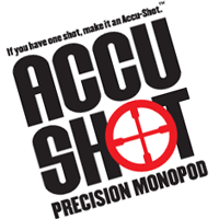 Accu-Shot preview