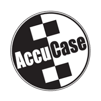 AccuCase preview