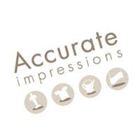 Accurate Impressions download