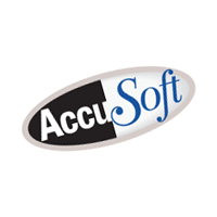 Accusoft preview