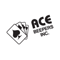 Ace Beepers vector