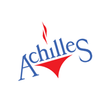 Achilles 622 preview