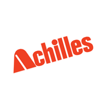 Achilles preview