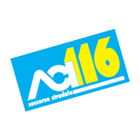 Aci 116 download